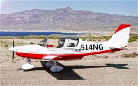 light sport aircraft insurance light sport aircraft archives aviation insurance resources