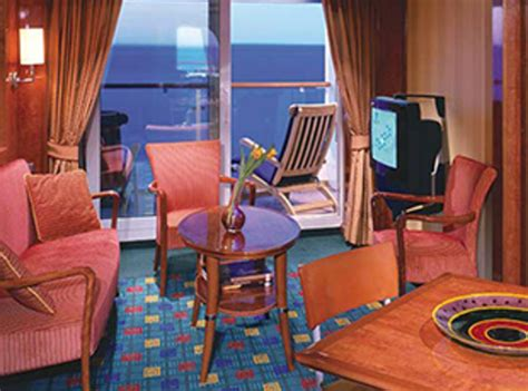 norwegian dawn 2 bedroom family suite with balcony norwegian star norwegian cruise line cruisedeals co uk