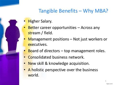 Mba Hotel Management Salary by Career Counseling With A Management Perspective