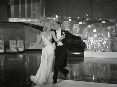swing time the movie swing time 1936 the film spectrum