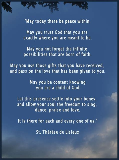 Confirmation Letter To God Confirmation Prayers Blessings And Quotes Quotesgram