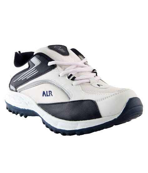 zapatoz white sport shoes price in india buy zapatoz