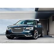 Chrysler 300 Reviews Research New &amp Used Models  Motor Trend