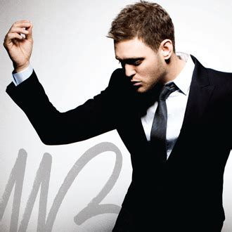 win with sun city and michael buble sun city sun