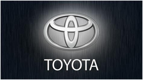 logo toyota toyota logo wallpaper 55 images