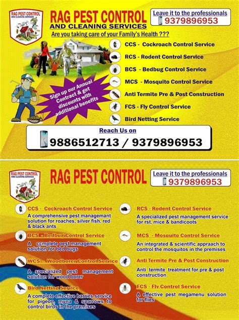 bed bug pest control cost bed bug pest control cost bed furniture decoration