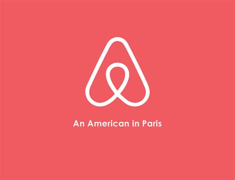 airbnb tagline i replaced brands taglines with book and movie titles