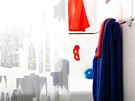 superhero bathroom ideas superhero inspired boys bathroom diy bathroom ideas vanities cabinets mirrors