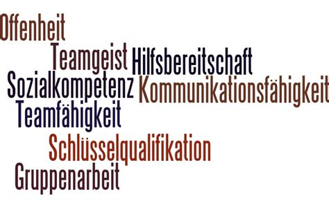Bewerbung Bundeswehr Bremen Ein Studium In Der Pflege Der Sozialste Beruf