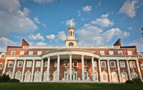 Mercer Master Mba Course Plan by Master S In Early Childhood Education Top 25