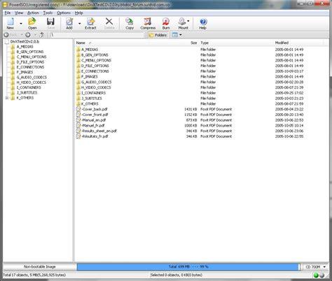 download power iso full version indowebster poweriso 7 1 download videohelp