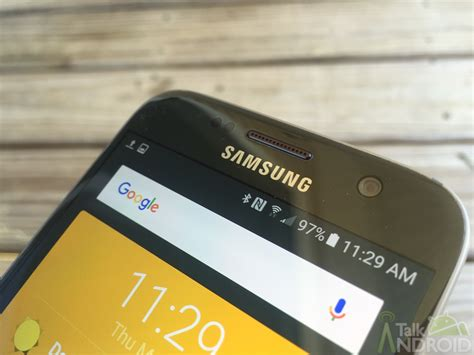 Search Ta How To Add Widgets To Your Android Home Screen