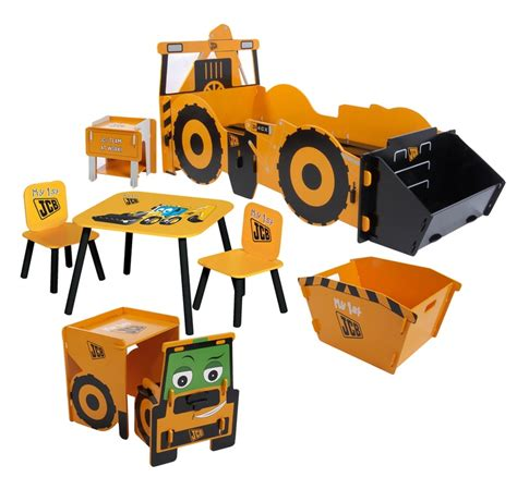 jcb bedroom set 17 best images about jcb for the home on pinterest table