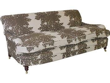 george smith jules sofa george smith gets hip