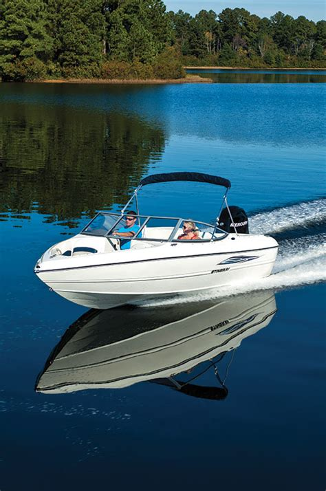 stingray boats outboard stingray 191rx outboard boating world
