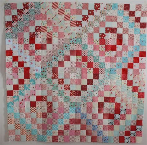 Why Do Quilt by 10 Best Images About Quiltville On Around The