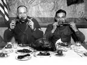 first thanksgiving wiki file thanksgiving 1918 jpg wikipedia