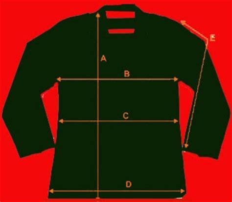 Trening Jaket Loreng Anak koleksi militeristik jaket tas ransel dan kaos loreng