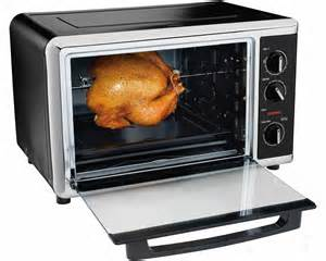 Countertop Oven With Convection Rotisserie by Countertop Oven With Convection Rotisserie Countertop Oven Hamilton 174