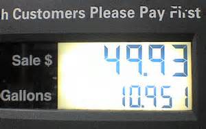 bad credit gas cards the top gas reward credit cards