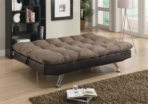 Living Room Sofa Beds Living Room Sofa Beds Sofa Bed 300306 Flip Flops Mike S Furniture