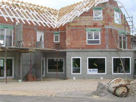 fenster geländer mehrfamilienhaus gela bauelemente gmbh fenster und