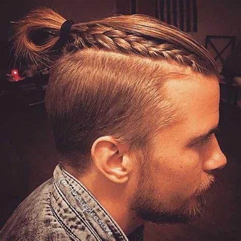 viking hairstyles for men men braid hairstyles 20 new braided hairstyles fashion for men