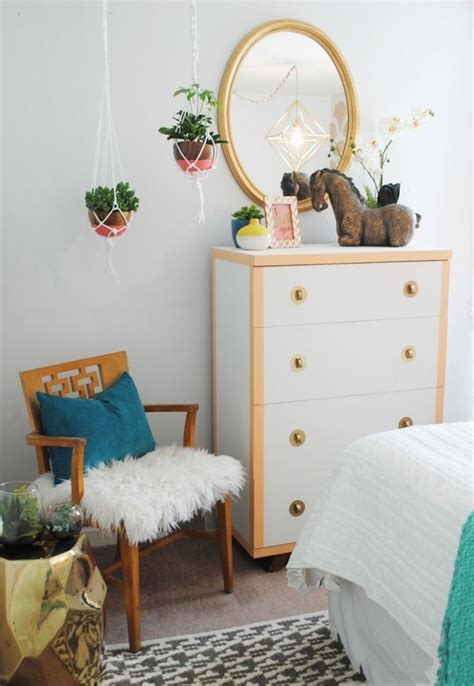 diy macrame hanging planter read more http www stylemepretty com living 2014 07 18