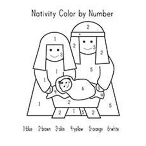 preschool coloring page nativity 100 ideas to try about mission friends crafts fishers