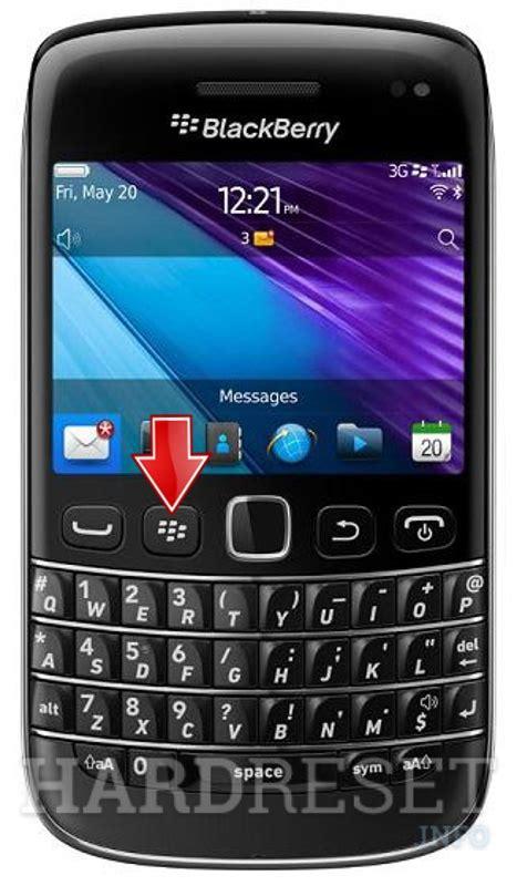 reset blackberry keyboard joojoo mobile blackberry 9790 hard reset format100 ok
