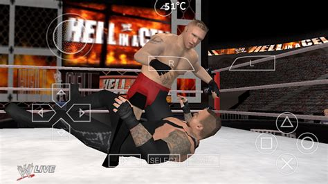 emuparadise cso ppsspp wwe 2k14 for android ppsspp iso download free