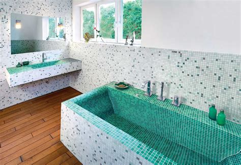 immagini di vasche da bagno beautiful vasca da bagno sanbath wave with immagini vasche
