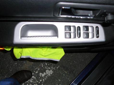 comment nettoyer des si鑒es de voiture en tissu nettoyer vitre interieur voiture 28 images comment