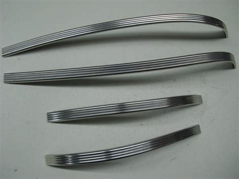 Buell Tankaufkleber by American Used Parts Gebraucht Neuteile F 252 R Harley