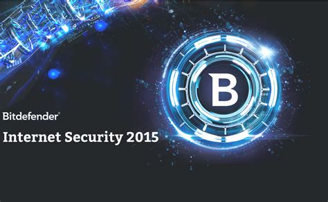 bitdefender internet security 2015 seriales trialre bitdefender internet security 2014 serial autos post