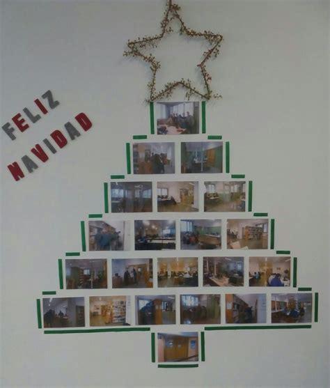 imagenes navidad solidaria 86 mejores im 225 genes sobre navidad solidaria en la