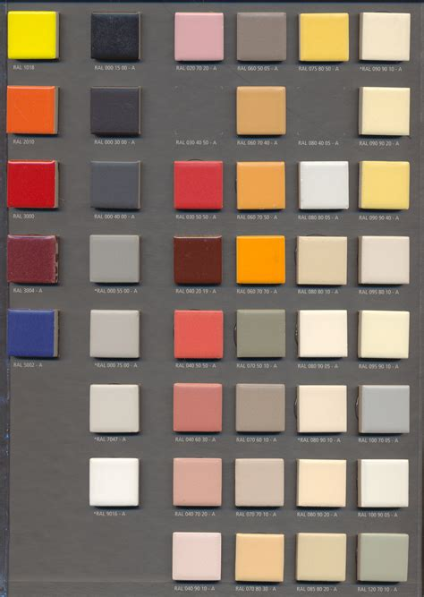 vitra arkitekt color плитка vitra arkitekt витра матовая и глянцевая