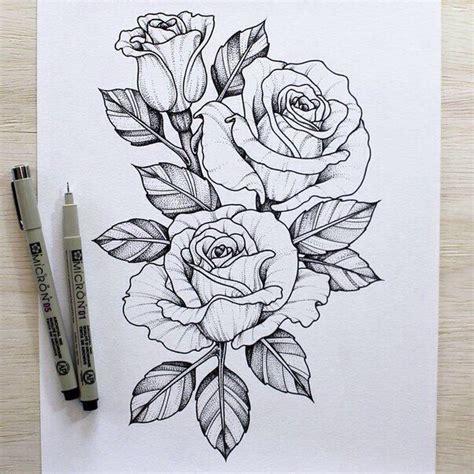 red design group instagram tatuagens i n s p i r a 231 227 o pinterest tatuagens