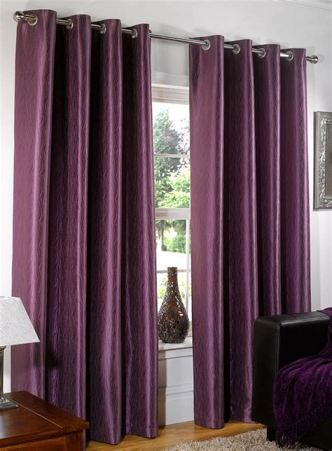 Curtains For A Purple Bedroom | best 25 purple bedroom curtains ideas on pinterest