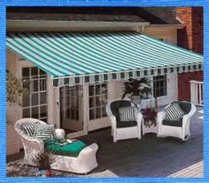 awnings and shades custom covers 4 sandbox skylight coolers sun shades tarps