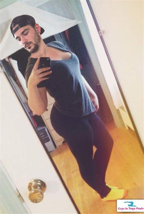 primejailbait selfie yoga pants yoga pants selfie by dekuscrubxx on deviantart