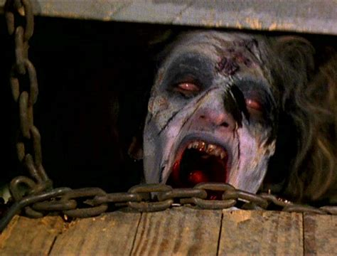 film of evil dead robert s ramblings on pop culture