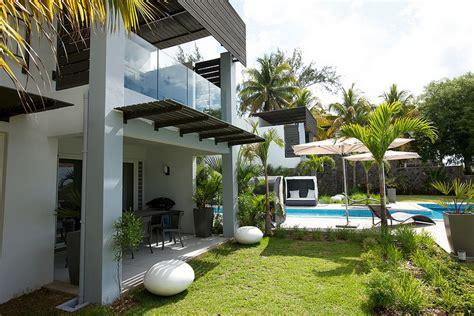 house design ideas mauritius sofitel so mauritius bel ombre a spellbinding oceanfront