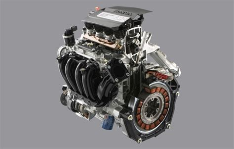saab 2 8 turbo v6 engine diagram get free image about