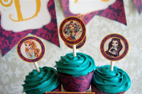 High Birthday Decorations by After High Birthday Ideas And Supplies