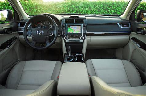 Toyota Dashboard Recall Toyota Camry Dashboard Recall 2017 Ototrends Net