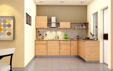 programas de dise os de cocinas diseos muebles de cocina muebles de cocina a medida diseo