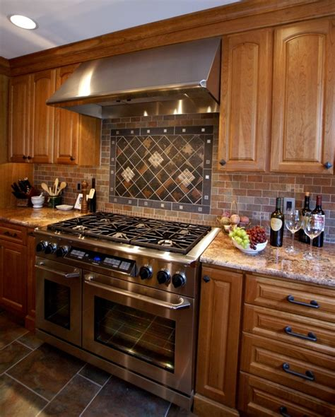 kitchen appliances design slate finish is an alternative to stainless steel