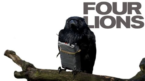 filme schauen lion four lions online schauen auf mit deutschen untertiteln