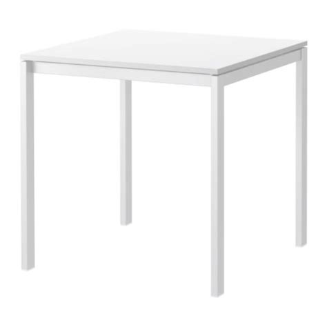 dining table melltorp dining table assembly instructions